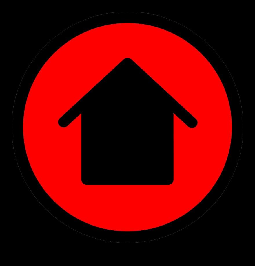 فروش آپارتمان چهار راه شعله
