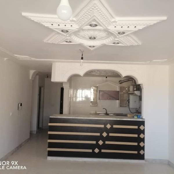 فروش آپارتمان سنگ چینی، جنوبی