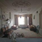 فروش منزل تیرآهنی در نی ریز، بلوار استقلال