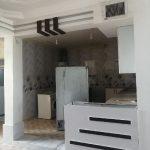 رهن کامل منزل هم کف و مستقل در نیریز، شهرک جمال آباد