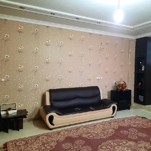 اجاره آپارتمان در نی ریز،  خیابان طالقانی