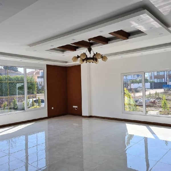فروش ویلا در مازندران، آمل