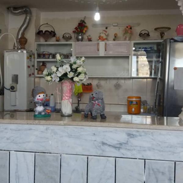 فروش آپارتمان در نی ریز،  بلوار امام علی